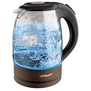 Чайник электрический Scarlett SC-EK27G98 1.7л фото