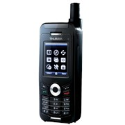 Спутниковый телефон Thuraya XT (турая XT) фото