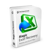 Відновлення втрачених та вилучених файлів Microsoft Excel фото