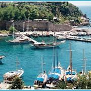 Бизнес-туры Турция фото