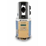 Наземный лазерный сканер Topcon GLS-1500 фото