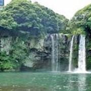 Туризм, отдых, Туристические услуги, услуги туристические, отдых в Южной Корее, Корея, Выездные туризм, выездной отдых фото