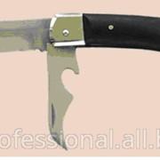 Нож - Гусар 3-х пред. фото