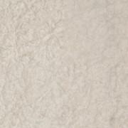 Маты из супертонкого стеклянного штапельного волокна марки МБ-СТВ-2,5 фото