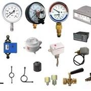 Термометр ТКП-60С, ТКП-60/3М,ТКП-60/3М2 фото