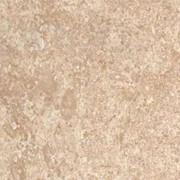 Травертин римский. фото