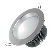 Светодиодный светильник для декоративного освещения TRD14-05 фото