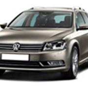Автомобили, лучшие цены и сервис фото