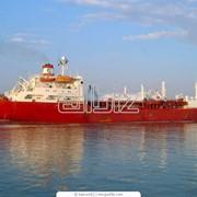 Организации-операторы морских траулеров фото