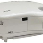 Проектор NEC LT-280G фото