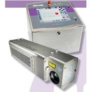 Маркираторы лазерные, Лазерные маркираторы серии 7000 фото