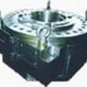 Оборудование для преднапряжения железобетонных конструкций фото