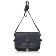 Женская сумка модель: VELLA, арт. B00776 (blue) фото