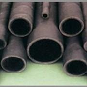 Бензомаслостойкие резиновые смеси фото
