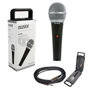 Микрофон Numark WM200 фото