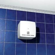 Центробежные вытяжные вентиляторы Vortice ARIETT (Италия) фото