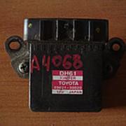 Блок электронный для Lexus GS II 1998-2004 (Лексус GS 2) фото