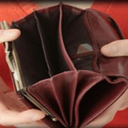 Банкротство предприятия в Казахстане, услуги банкротства фото