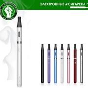 Электронные сигареты Joyetech ECom-C фото
