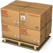 Таможенная очистка, оформление грузов на таможне, таможенные услуги фото