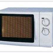 Печь микроволновая MV-1701P фото