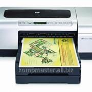 Техническое обслуживание Office Copier A3 до 33 коп/мин. фото