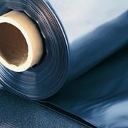 Пленка черная isobud фото