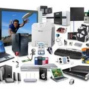 ИТ-услуги для предприятий и частных лиц. Ремонт и продажа компьютеров, ноутбуков, оргтехники, телефонов GSM, фото-, видеотехники. фото