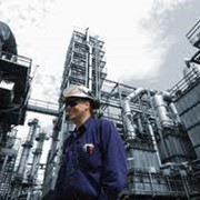 Подбор персонала для нефтегазовых компаний фото