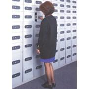 Аренда индивидуальных банковских сейфовых ячеек фото