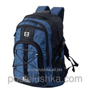 Рюкзак молодежный Enrico Benetti 47057622 фото