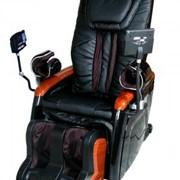 Массажное кресло YAMAGUCHI YA-3000 фото