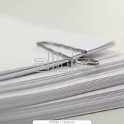 Подготовка таможенных документов фото