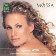 Биозавивка MOSSA фото