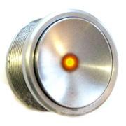 Кнопки лифтовые антивандальные фото