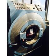 Промышленная стиральная машина Renzacci LC.30.S фото