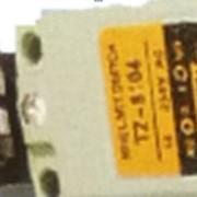 Концевой выключатель фото