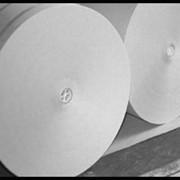 Немелованный картон марки Ладога фото