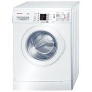 Стиральная машина Bosch WAE 2048 FPL фото