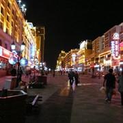 Шоп тур Иркутск - Маньчжурия фото