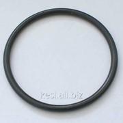 Кольцо резиновое уплотнительное 010-014-25-2-2 фото