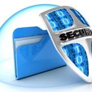 Создание системы информационной безопаности фото