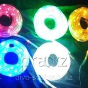 Гирлянда LED Змейка G-045 фото