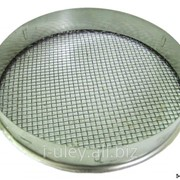 Колпачек для подсадки матки (металл 120 мм) фото