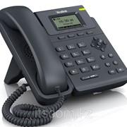 Телефон Yealink SIP-19P фото