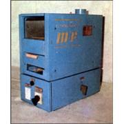 Термоактиватор Т-Р фото