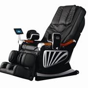 Кресло для массажа iRest Luxurious 3D (SL-A08-3D) фото