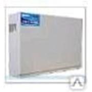 Источник вторичного электропитания резервированный ИВЭПР 12/5 RSR 2х12-Р БР фото