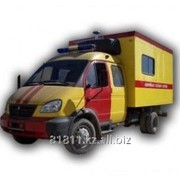 Эксплуатация и аварийное обслуживание наружных и внутренних инженерных коммуникаций фото