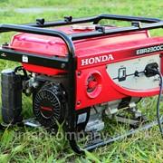 Двигатель Kohler (USA), Subaru (Japan), Honda( Japan) фото